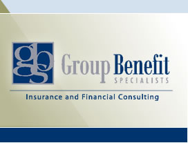Group Benefit Specialists 68